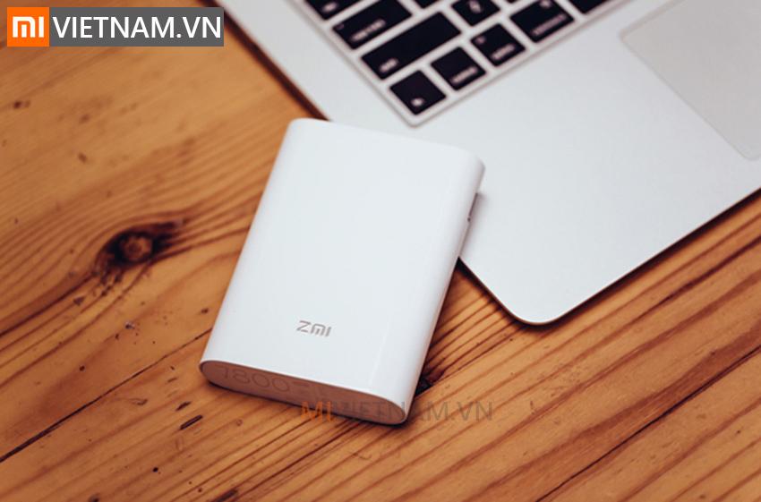 MIVIETNAM-BO-PHAT-WIFI-TU-SIM-3G-4G-ZMI-WIFI-MF855