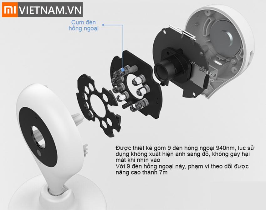MIVIETNAM-CAMERA-GIAM-SAT-QIHOO-HD-720P-D603