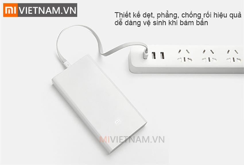 MIVIETNAM-CAP-MICRO-USB-ZMI-30CM
