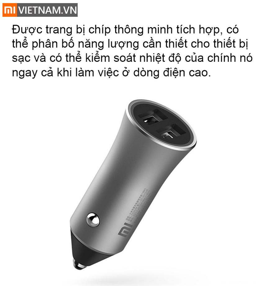 MIVIETNAM-CU-SAC-O-TO-XIAOMI