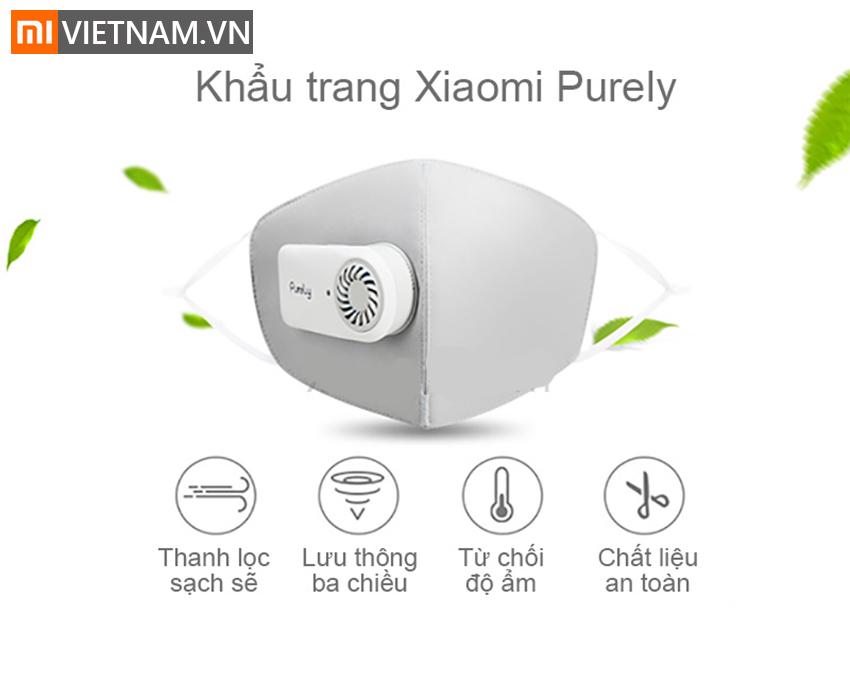 MIVIETNAM-KHAU-TRANG-XIAOMI-PURELY