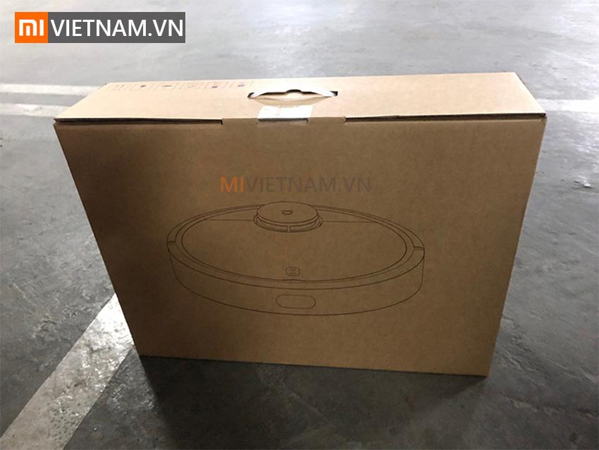 MIVIETNAM-ROBOT-HUT-BUI-DON-NHA-XIAOMI-MI-ROBOT-VACUUM-10