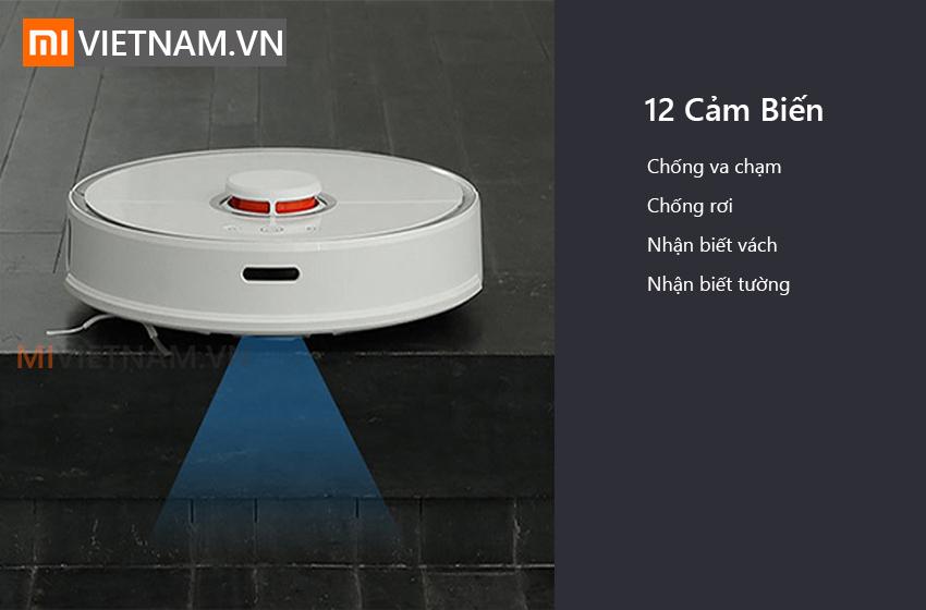 MIVIETNAM-ROBOT-HUT-BUI-DON-NHA-XIAOMI-MI-ROBOT-VACUUM