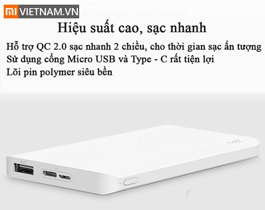 MIVIETNAM-SAC-DU-PHONG-ZMI-QB810