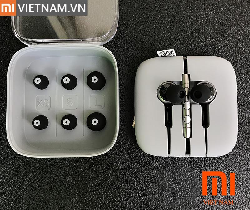 MIVIETNAM-TAI-NGHE-XIAOMI-MI-PISTON-IRON-PRO-HD