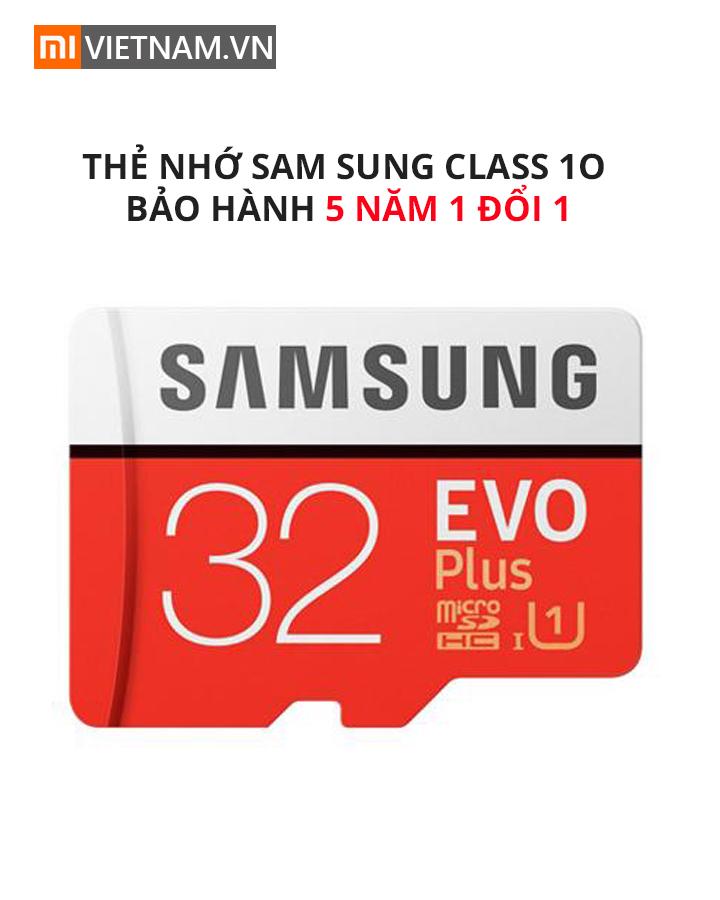 MIVIETNAM-THE-NHO-SAMSUNG-32GB-CLASS10