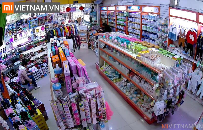 MI-VIET-NAM-CAMERA-GIAM-SAT-AN-NINH-MIJIA-1080P