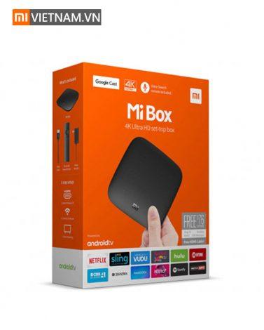 MIVIETNAM-MI-BOX-4K-GLOBAL-PHIEN-BAN-QUOC-TE