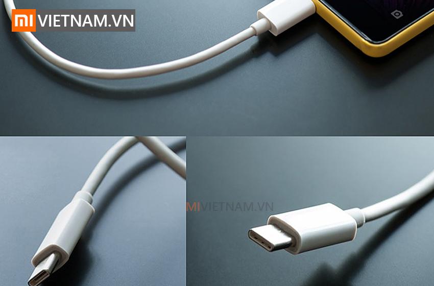 CAP-USB-TYPE-C-XIAAOMI-ZMI