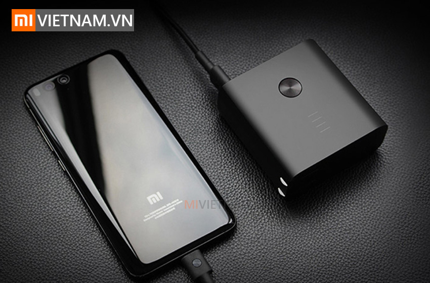 MIVIETNAM-CU-SAC-KIEM-SAC-DU-PHONG-6500MAH-ZMI-APB01
