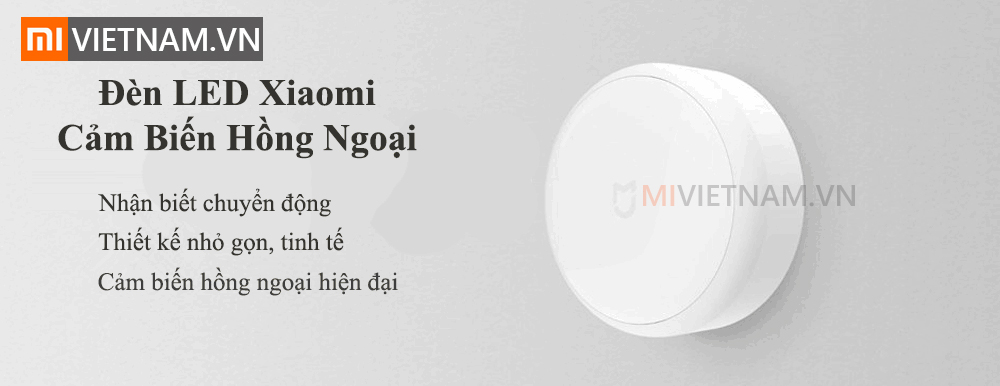 MIVIETNAM-DEN-CAM-BIEN-HONG-NGOAI-XIAOMI