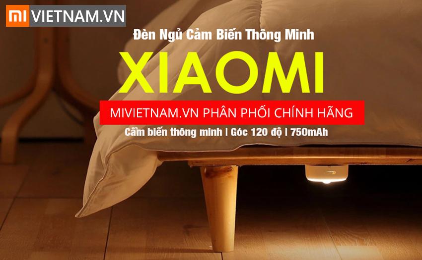 MIVIETNAM-DEN-NGU-CAM-BIEN-THONG-MINH-XIAOMI