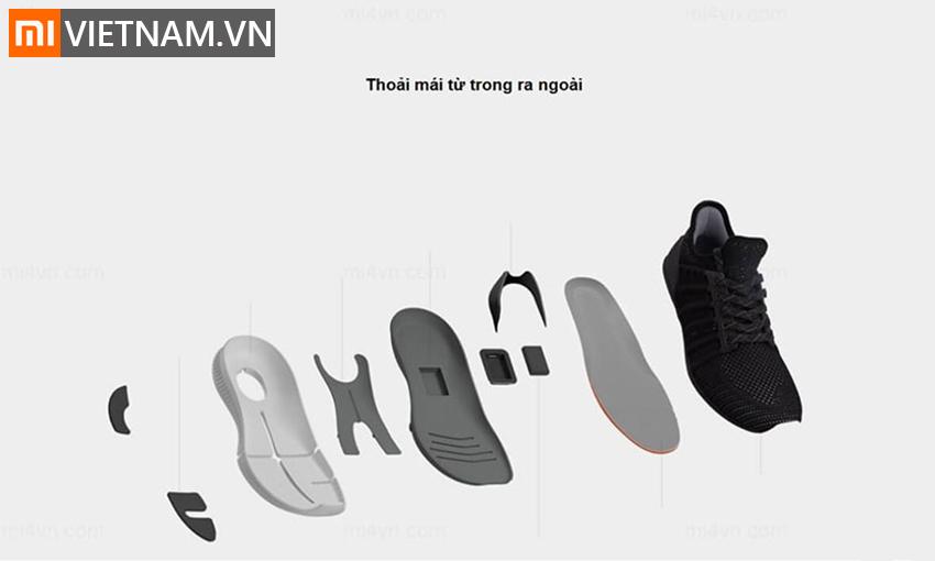 MIVIETNAM-GIAY-THONG-MINH-XIAOMI-MIJIA-2017