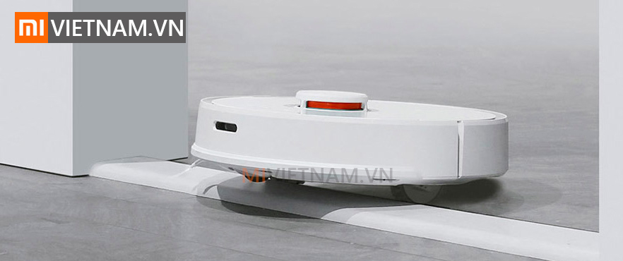 MIVIETNAM-ROBOT-HUT-BUI-LAU-NHA-XIAOMI-ROBOROCK-GEN-2