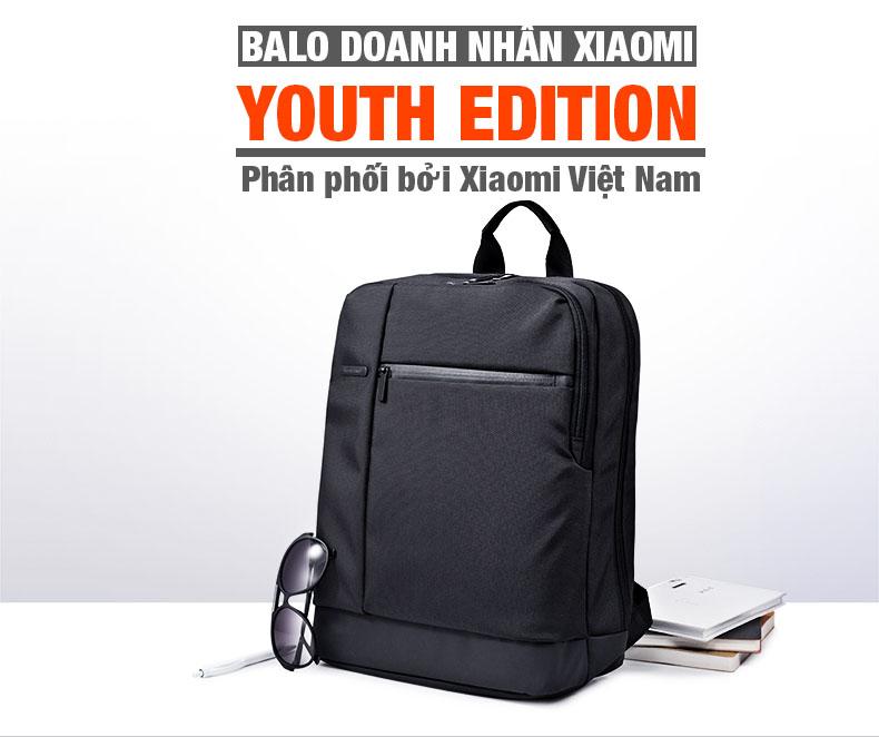 balo-youth-1