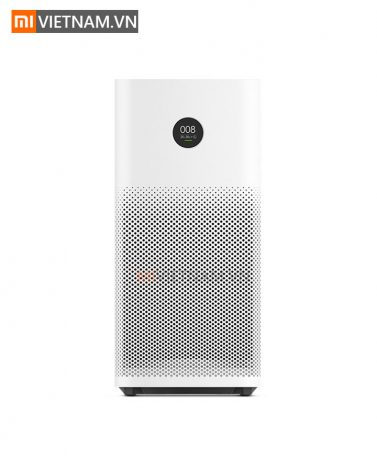 MIVIETNAM-MAY-LOC-KHONG-KHI-XIAOMI-AIR-PURIFIER-2S