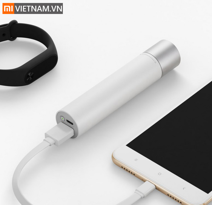 MIVIETNAM-DEN-PIN-CAM-TAY-XIAOMI-FLASHLIGHT