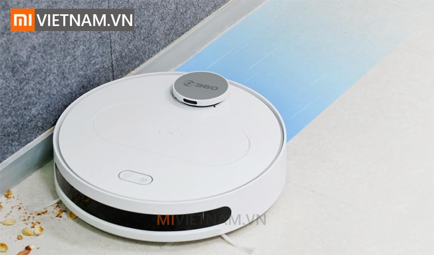 MI-VIET-NAM-ROBOT-HUT-BUI-LAU-NHA-QIHOO-360-ROBOT-VACUUM-CLEANER-6S