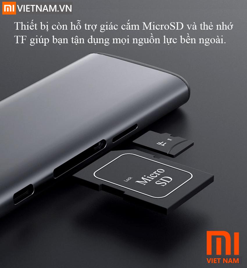MIVIETNAM-BO-CHIA-USB-TYPE-C-HDMI-NHIEU-CONG