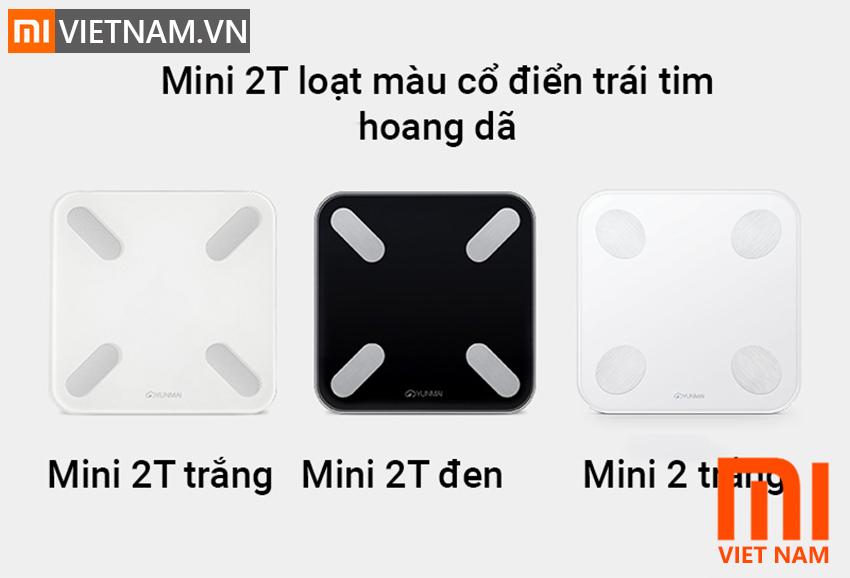 MIVIETNAM-CAN-DIEN-TU-XIAOMIMI-YUNMAI-MINI2