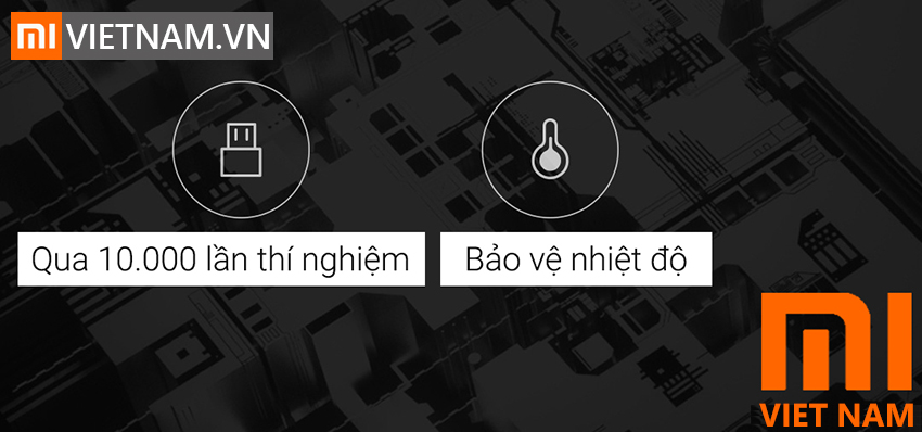 MIVIETNAM-CAP-SAC-XIAOMI-ZMI-2-DAU-TYPE-C-DAI-1-5-M