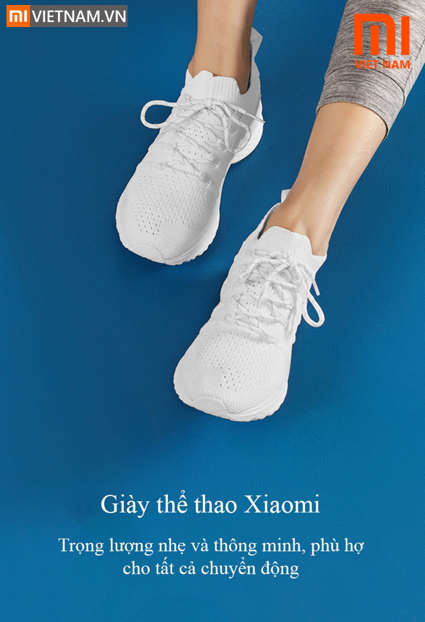 MIVIETNAM-GIAY-THE-THAO-XIAOMI