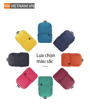 MIVIETNAM-BALO-XIAOMI-BACKPACK