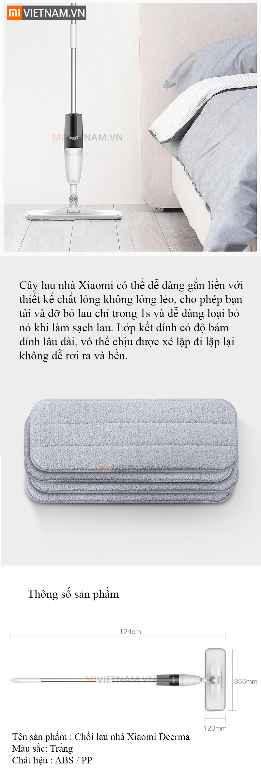 MIVIETNAM-CHOI-LAU-NHA-XIAOMI-DEERMA