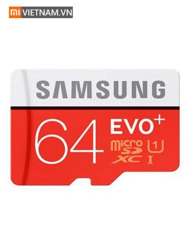MIVIETNAM-THE-NHO-SAM-SUNG-64GB-CLASS-10