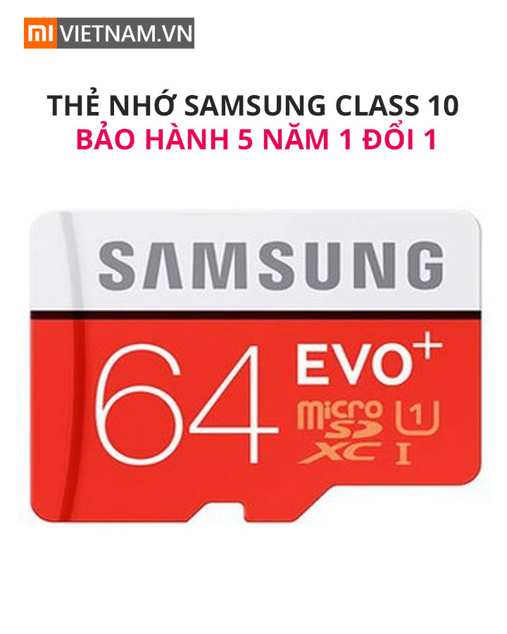 MIVIETNAM-THE-NHO-SAM-SUNG-64GB-CLASS-10-1
