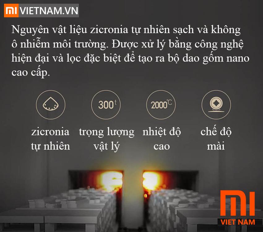 MIVIETNAM-BO-DAO-GOM-NANO-XIAOMI