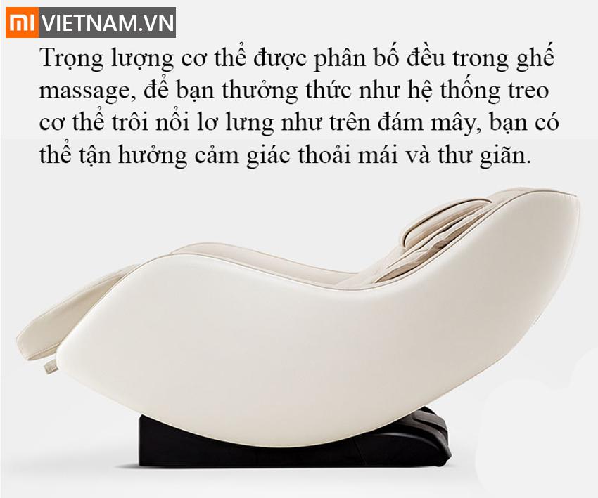 MIVIETNAM-GHE-MASSAGE-XIAOMI-MOMODA-SMART-LEISURE