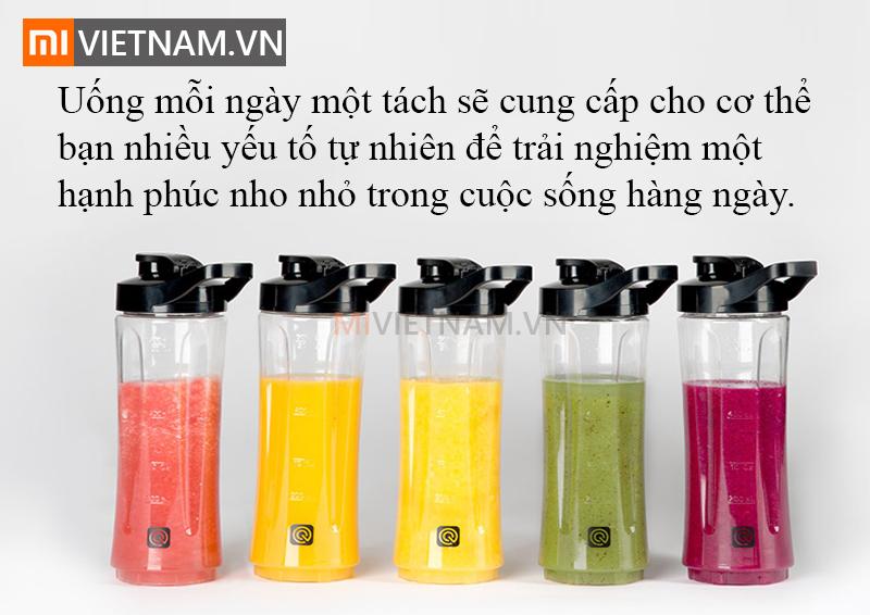 MIVIETNAM-MAY-XAY-SINH-TO-XIAOMI-CIRCLE-KITCHEN