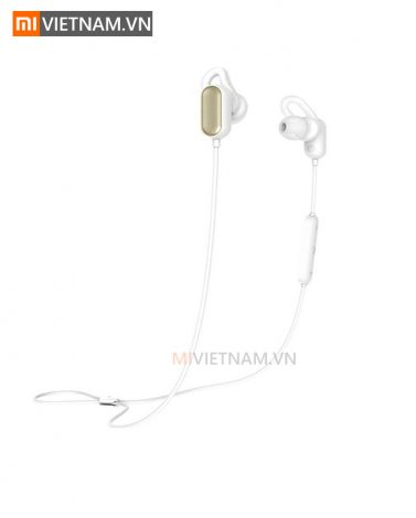 MIVIETNAM-TAI-NGHE-BLUETOOTH-THE-THAO-YOUTH-EDITION