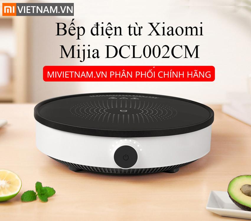 MIVIETNAM-BEP-DIEN-TU-XIAOMI-MIJIA-DCL002CM