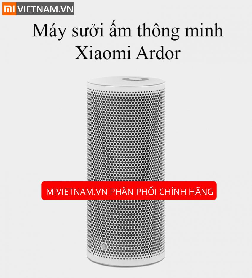 MIVIETNAM-MAY-SUOI-AM-THONG-MINH-XIAOMI-ARDOR