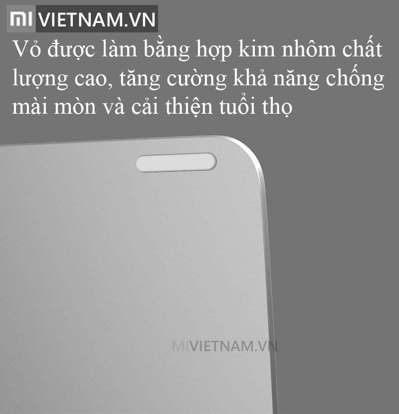 MIVIETNAM-BAN-PHIM-XIAOMI-BLUETOOTH-DUAL-MODE