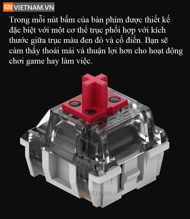 MIVIETNAM-BAN-PHIM-XIAOMI-GAMING-RGB