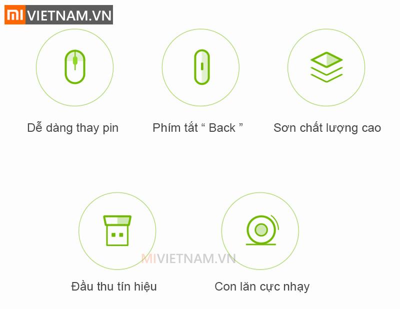 MIVIETNAM-CHUOT-KHONG-DAY-XIAOMI-2-PHIEN-BAN-2018