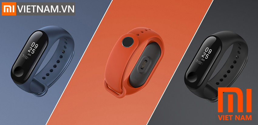 MIVIETNAM-DAY-DEO-THAY-THE-CHO-VONG-MIBAND3