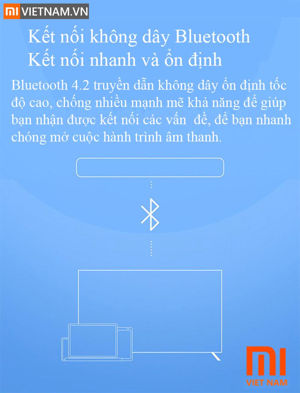 MIVIETNAM-LOA-SOUND-BAR-XIAOMI-8-KENH-CHO-TIVI