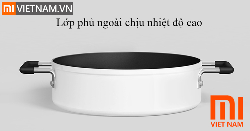 MIVIETNAM-NOI-BEP-TU-XIAOMI-GJT02CM