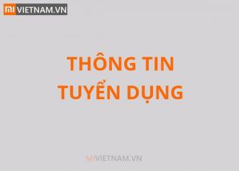 MIVIETNAM-THONG-TIN-TUYEN-DUNG