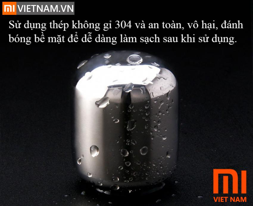 MIVIETNAM-DA-LANH-VINH-CUU-XIAOMI-CIRCLE-JOY