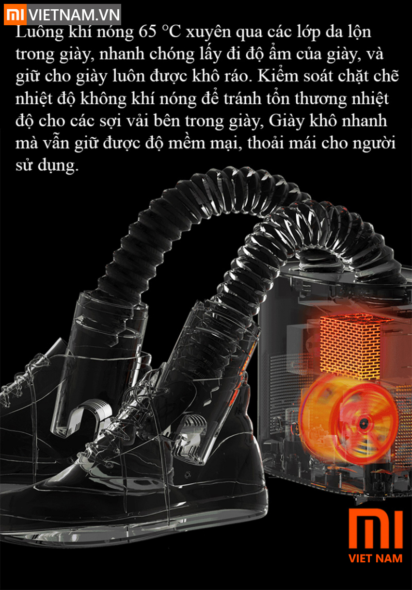 MIVIETNAM-MAY-GIAT-KHO-KHU-MUI-GIAY-XIAOMI-HX20