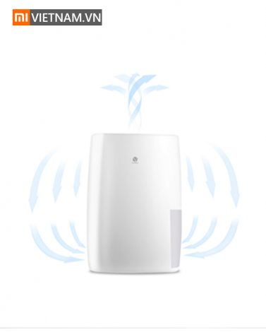 MIVIETNAM-MAY-HUT-AM-XIAOMI-WIDETECH-WDH318EFW1