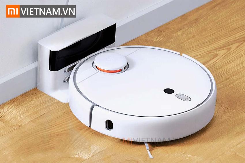 MI-VIET-NAM-ROBOT-HUT-BUI-XIAOMI-MI-ROBOT-VACUUM-1S