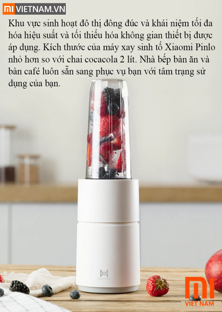 MIVIETNAM-MAY-XAY-SINH-TO-XIAOMI-PINLO