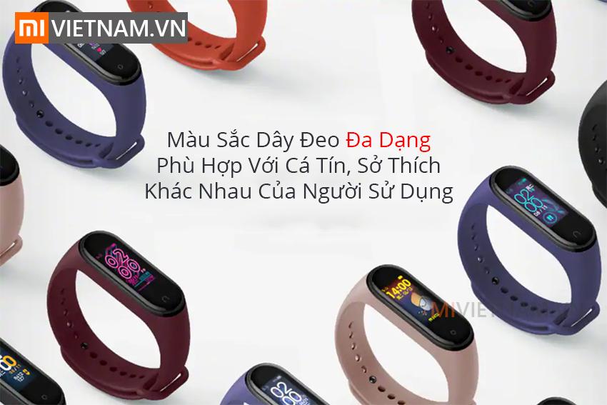MI-VIETNAM-DONG-HO-THONG-MINH-XIAOMI-MI-BAND-4-2019