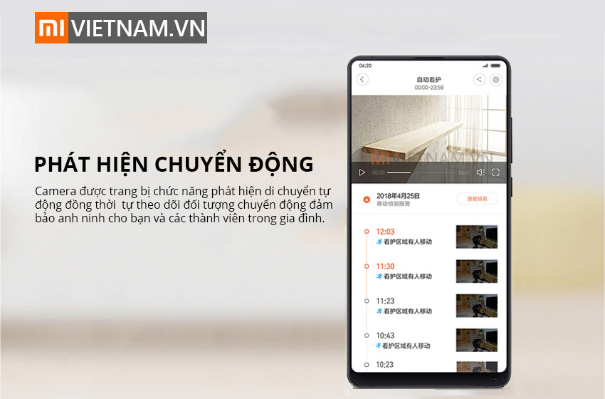 MIVIETNAM-CAMERA-XIAOMI-MIHOME-SECURITY-360-1080P-PTZ